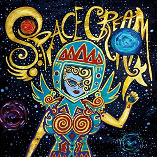 space cream 2 - Interview - Savannah Pope