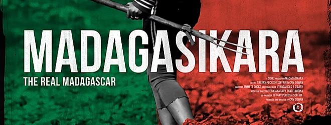 madagasikara slide - Madagasikara (Documentary Review)