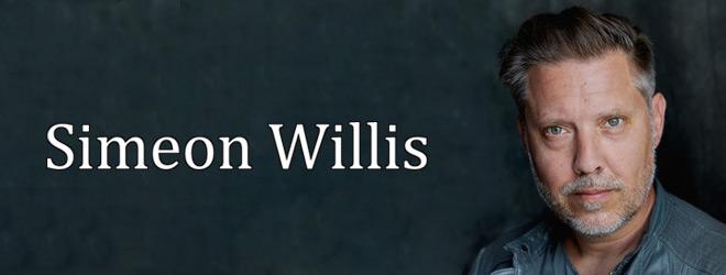 simeon slide - Interview - Simeon Willis